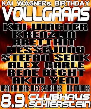 2012-09-08 - Vollgaaas 11, Clubhaus Schierstein.jpg