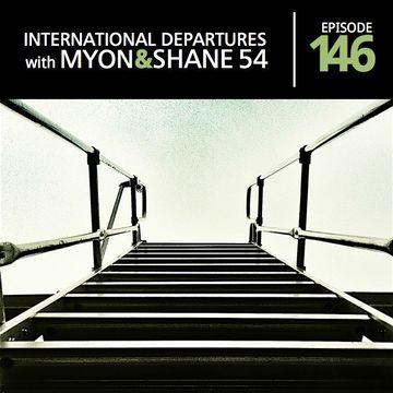 2012-09-10 - Myon & Shane 54 - International Departures 146.jpg