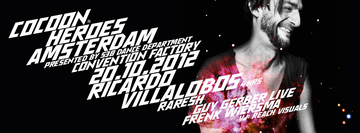 2012-10-20 - Guy Gerber @ Cocoon Heroes, Amsterdam Convention Factory, ADE.png