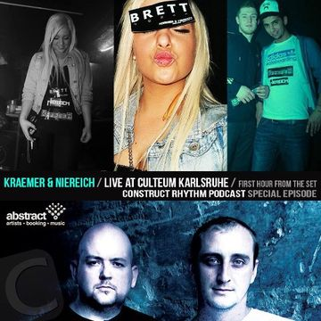 2012-12-08 - Kraemer & Niereich - Construct Rhythm Podcast Special.jpg