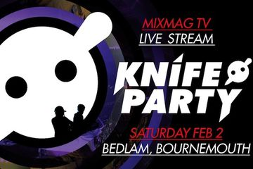 2013-02-02 - Mixmag Live, O2 Academy Bournemouth.jpg