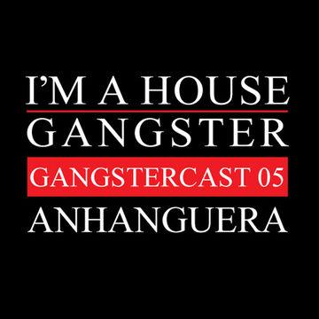 2013-02-26 - Anhanguera - Gangstercast 05.jpg