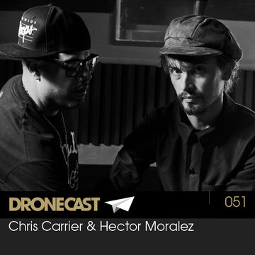 2013-03-25 - Chris Carrier & Hector Moralez - Dronecast 051.jpg