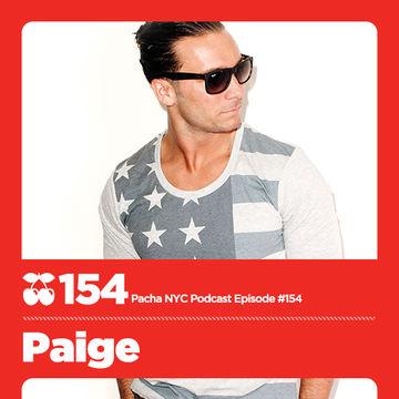 2013-06 - Paige - Pacha NYC Podcast 154.jpg