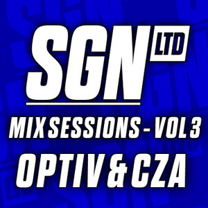 2013-07-08 - Optiv & CZA - SGN LTD Mix Sessions Vol.3.jpg