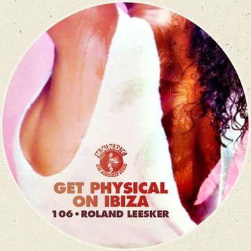 2013-07-19 - Roland Leesker - Get Physical On Ibiza 106.jpg