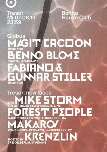 2013-08-07 - Bonito House Club - New Faces, Tresor.jpg