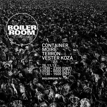 2013-11-26 - Boiler Room London.jpg
