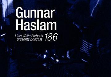 2013-12-02 - Gunnar Haslam - LWE Podcast 176.jpg