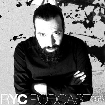 2014-01-29 - Tadeo - RYC Podcast 056.jpg