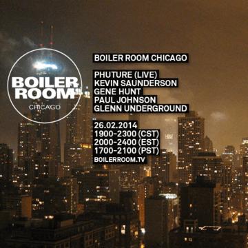 2014-02-26 - Boiler Room Chicago.png
