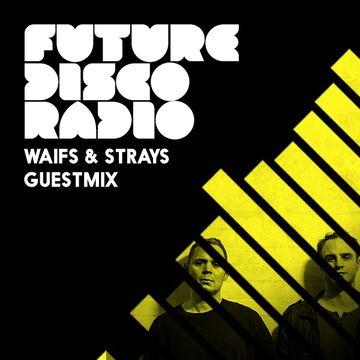 2014-05-08 - Anna Wall, Waifs & Strays - Future Disco Radio 045.jpg