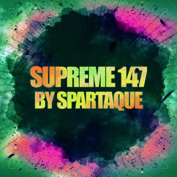 2014-05-26 - Spartaque - Supreme 147.jpg