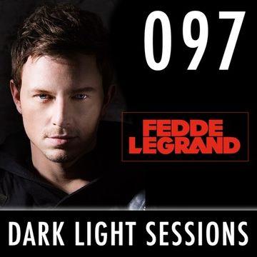 2014-06-15 - Fedde Le Grand - Dark Light Session 097.jpg