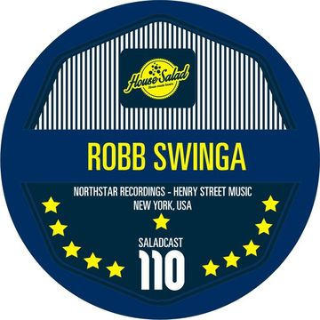 2014-08-25 - Robb Swinga - House Saladcast 110.jpg
