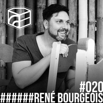 2014-11-10 - Rene Bourgeois - Jeden Tag Ein Set Podcast 020.jpg