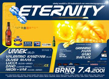 2001-04-07 - Eternity.jpg