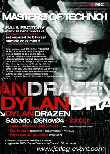 2004-11-06 - Dylan Drazen @ Factory, Valladolid, Spain.jpg