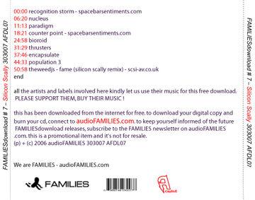 2006-02-09 - Silicon Scally - FAMILIESdownload 7 -3.jpg