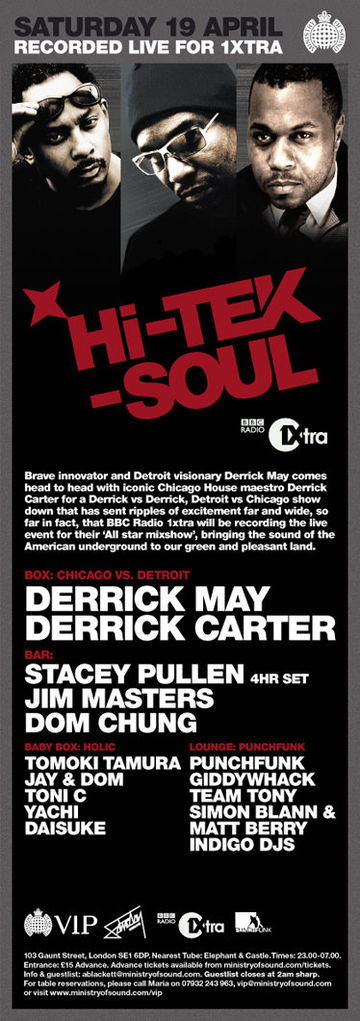 2008-04-19 - Hi-Tek-Soul, Ministry Of Sound, London.jpg
