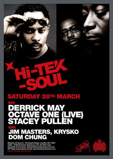 2009-03-28 - Hi-Tek-Soul, Ministry Of Sound, London.jpg