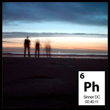 2009-05-04 - Sinner DC - Phrench Phries Podcast 6.jpg