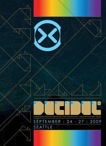 2009-09-2X - Decibel Festival -1.jpg