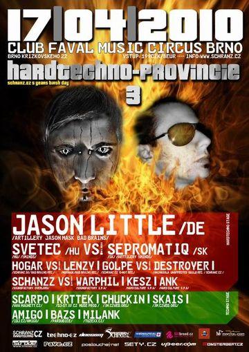 2010-04-17 - HardTechno Provincie 3, Club Faval.jpg