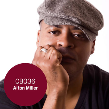 2010-07-16 - Alton Miller - Clubberia Podcast 36.jpg