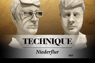 2010-07-26 - Niederflur - Technique Podcast 011.jpg
