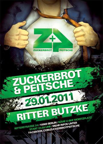 2011-01-29 - Zuckerbrot & Peitsche, Ritter Butzke -1.jpg