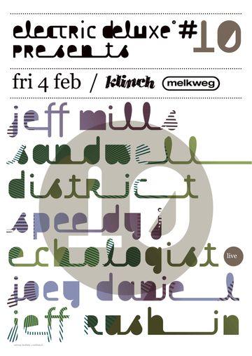 2011-02-04 - Electric Deluxe 10, Klinch, Melkweg.jpg