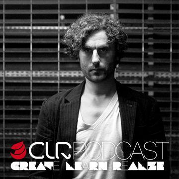 2011-07-18 - Terence Fixmer - CLR Podcast 125.jpg