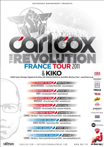 2011 - Carl Cox @ France Tour.jpg