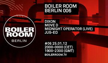 2012-01-25 - Boiler Room Berlin 006.jpg