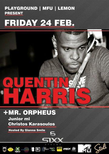 2012-02-24 - Quentin Harris @ Sixx Athens.jpg