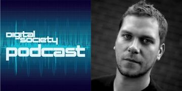 2012-05-15 - John Askew - Digital Society Podcast 108.jpg