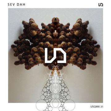 2012-05-29 - Sev Dah - USQ Mix (USQMX031).jpg