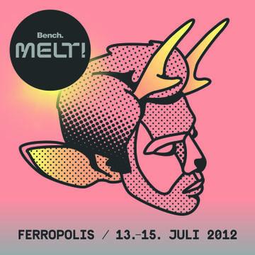 2012-07-1X - Melt! Festival.jpg