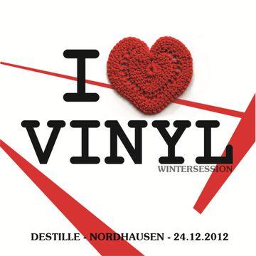 2012-12-24 - I Love Vinyl Wintersession.jpg