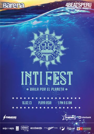 2013-02-16 @ Inti Festival.jpg