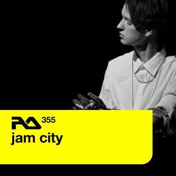2013-03-18 - Jam City - Resident Advisor (RA.335).jpg