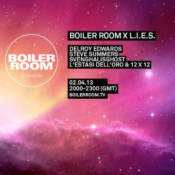 2013-04-02 - Boiler Room x L.I.E.S.jpg