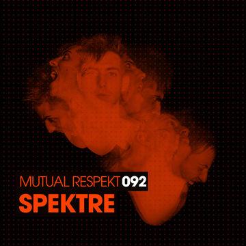 2013-04-26 - Spektre - Mutual Respekt 092.jpg