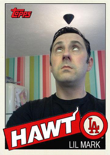 2013-05-01 - Lil Mark - Hawtcast 199.jpg