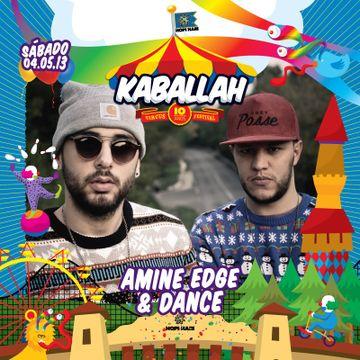 2013-05-04 - Amine Edge & DANCE @ Kaballah Circus Festival.jpg