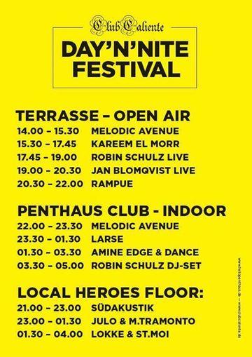 2013-06-08 - Day'N'Nite Festival, Penthause -2.jpg