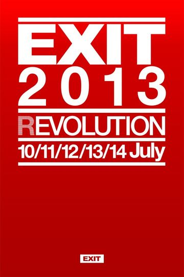 2013-07-1X - Exit Festival.jpg