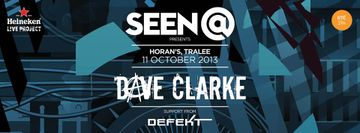 2013-10-11 - Seen, Horans Trale -1.jpg