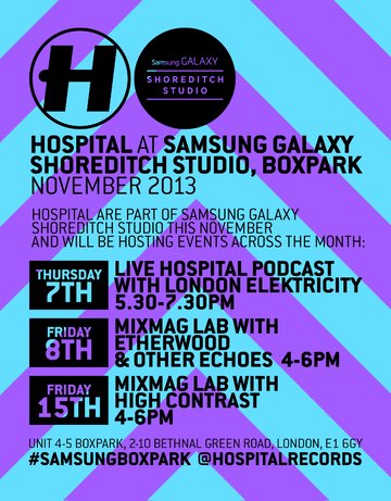 2013-11 - Samsung GALAXY Shoreditch Studio.png